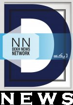 Dekh News Network